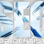 Dentist SEO offers Affordable SEO
