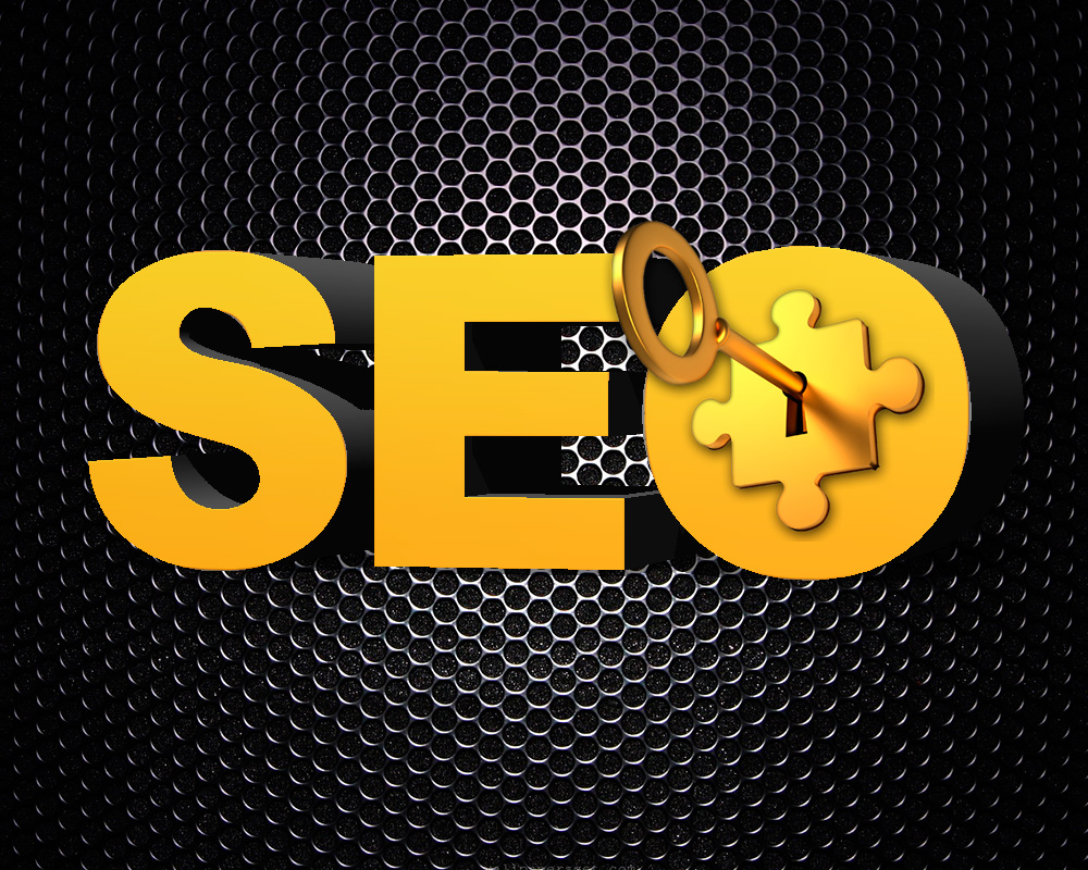 What it takes to get Search Engine Optimization to work
