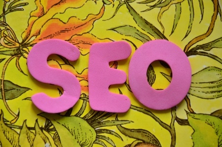 Using imagery SEO to get the competitive edge