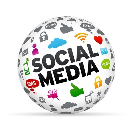 Dangerous Mistakes that can ruin any social media marketing campaign