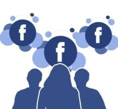 Facebook Pages for Marketing Your Business