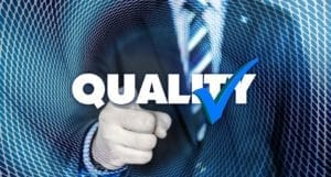Key Characteristics of a Quality Content for Business