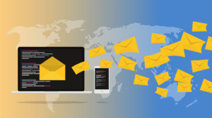Email Marketing Secrets to Acquire and Retain More Customers