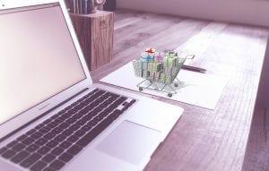 3 Factors That Impact Ecommerce Sales