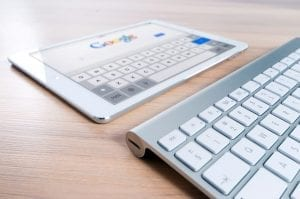 The Easy Guide to Optimizing Your Google My Business Listing