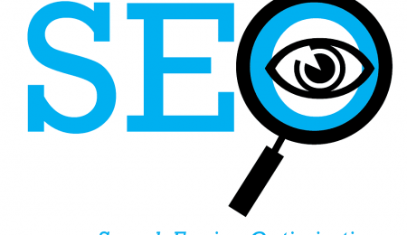 Blog SEO: How To Search Engine Optimize Your Blog