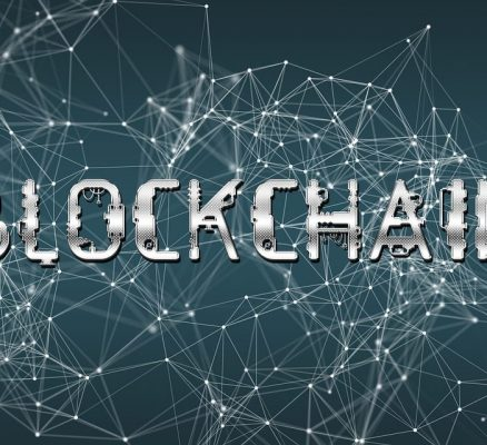 Blockchain: The New Technology of Trust